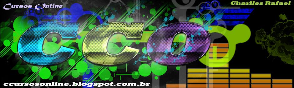 CCursos Online