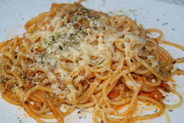 5_Recetas_de_espaguetis_3