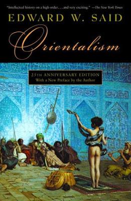book moral benefit of punishment self determination