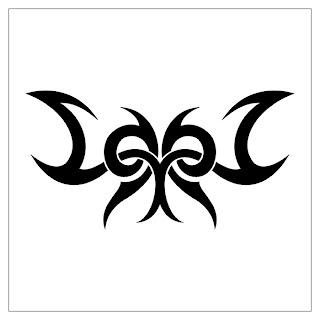 Greats Tribal Tatoo Designs 76 - 100