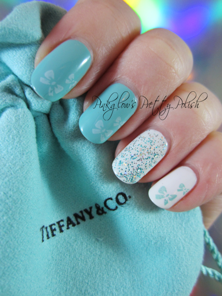 Tiffany-&-Co-nail-art-2.jpg