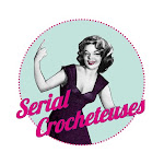 Serial'Crocheteuses