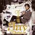 Jay Chou - Aiyo, Not Bad