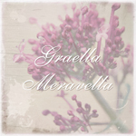 Graella Meravella