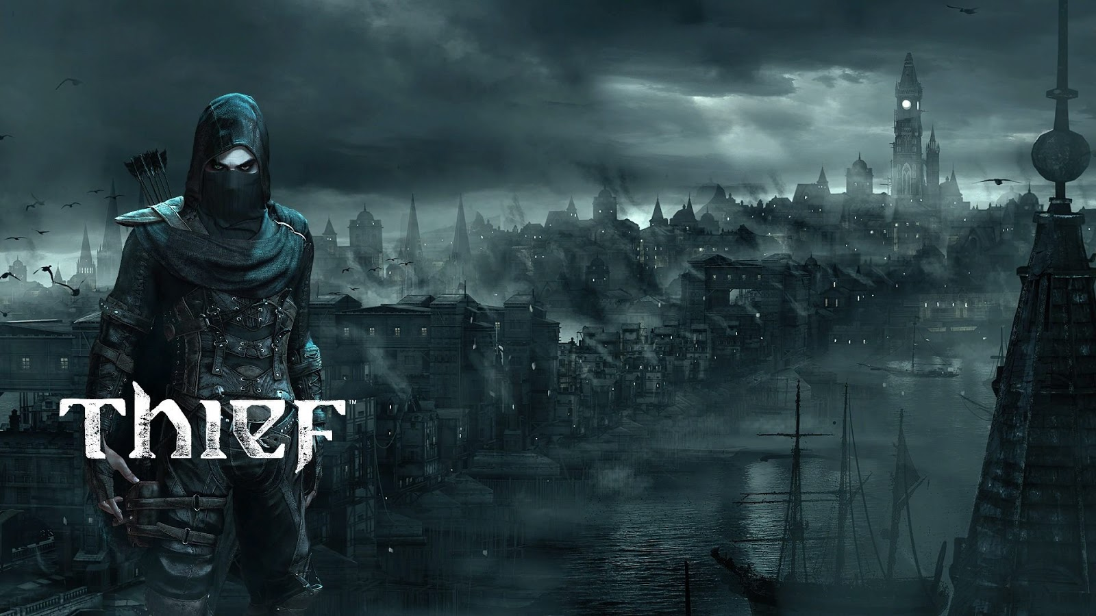 Find Full Version Free Games Download for PC