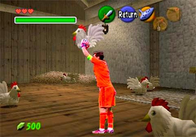 Memes Saque de banda Casillas