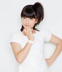 Akane Haga