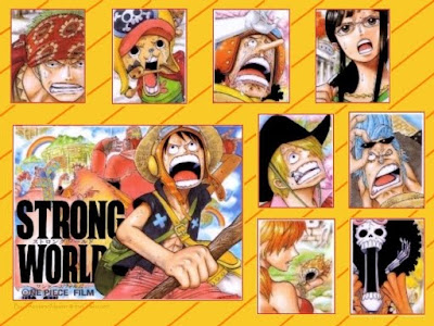 One Piece Manga 642 | One Piece 642 Chapter