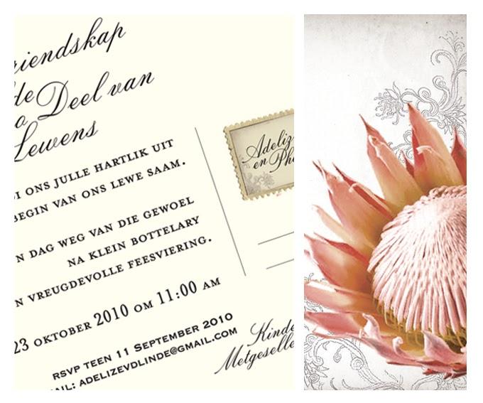 Invitations Template was good invitation sample