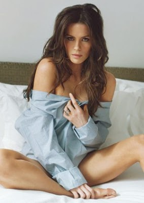 Kate Beckinsale Movie