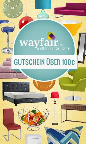 http://www.wayfair.de/