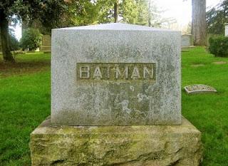 http://www.funnysigns.net/rip-batman/