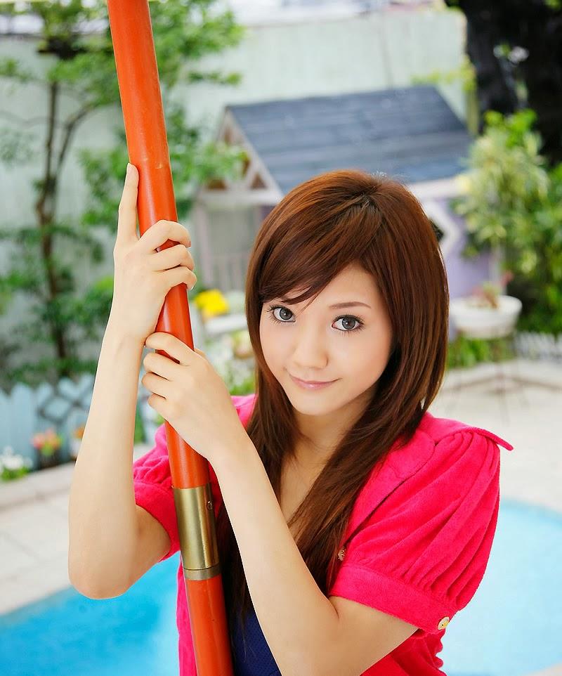 hot-japanese-av-girl-Rei-Mizuna-nude