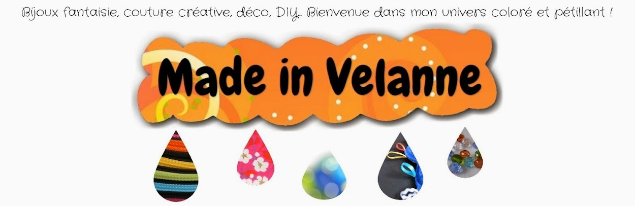 Made in Velanne