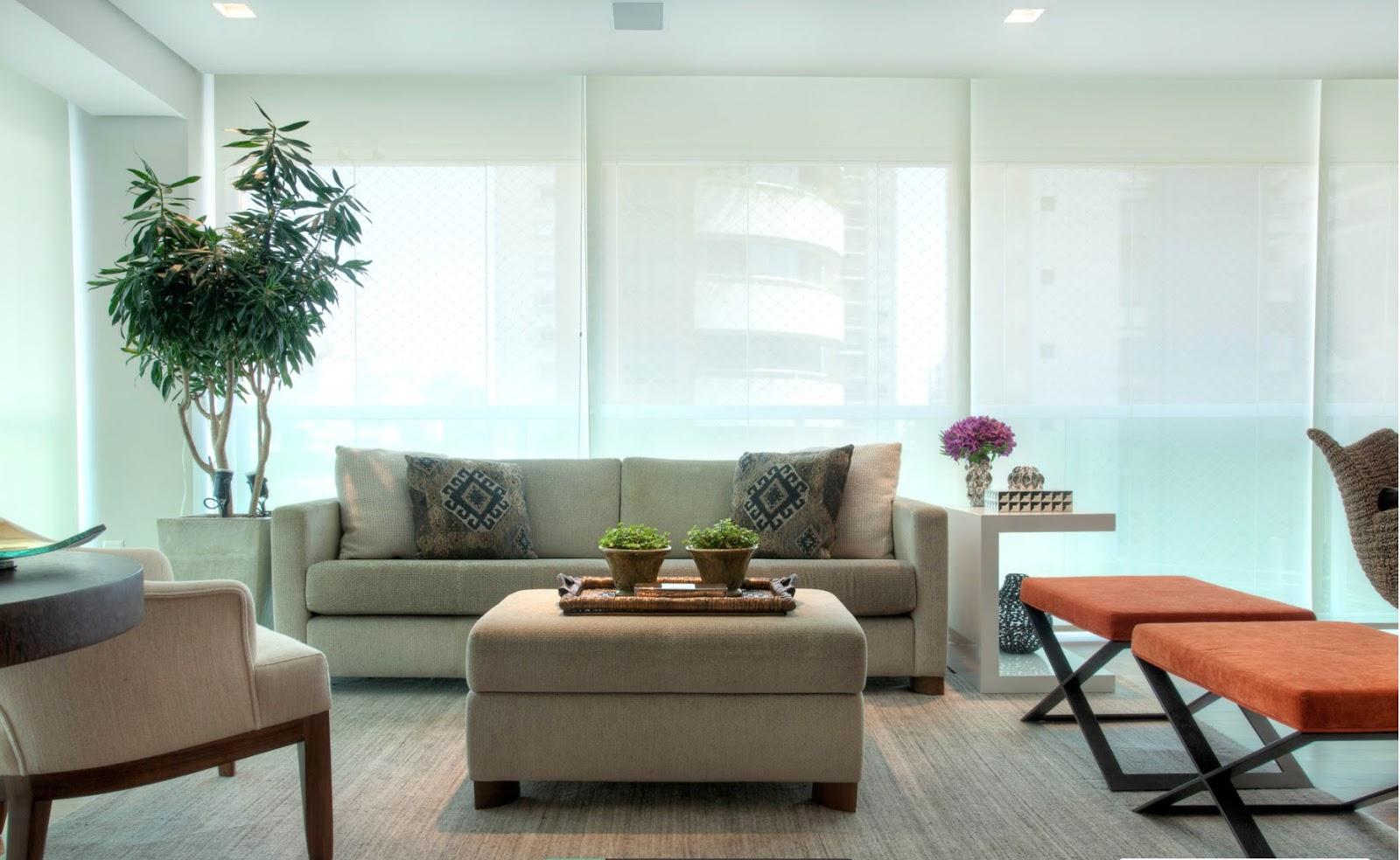 Ideas de decoraci n para la nueva casa soy un mix for Ideas para casa nueva