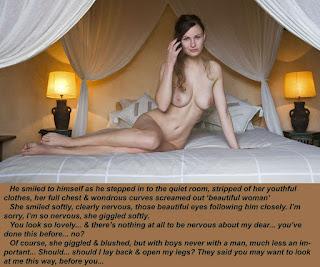 Hot ladies - rs-femjoy_112082_002-766607.jpg