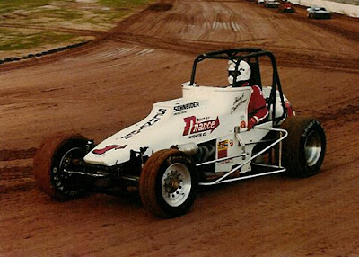 Midwest racing archives july 2012 for Midwest motors hutchinson ks