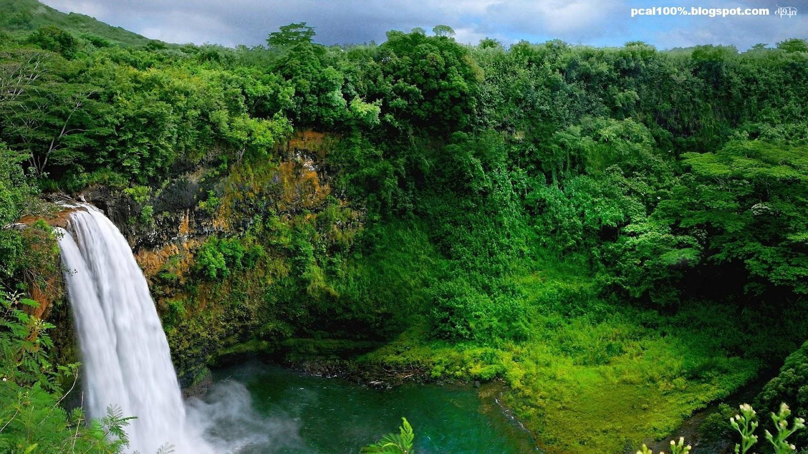 http://2.bp.blogspot.com/-xlnm08XNw70/T9DB993WVtI/AAAAAAAAAXs/P_aQuwELmks/s1600/beautiful_waterfall.jpg