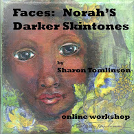 Online Workshop $45.00