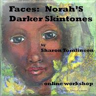 Online Workshop $45.00