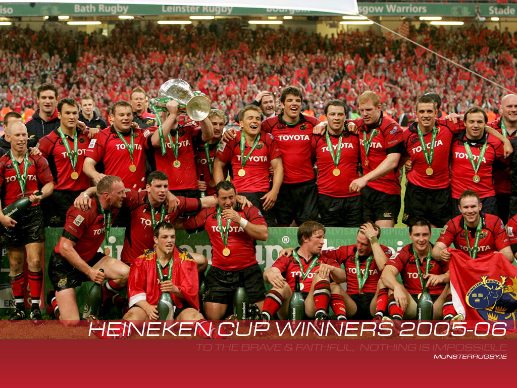 http://2.bp.blogspot.com/-xloHxWJJ7jE/Tmndr7Dm-cI/AAAAAAAACUo/IsI64QWqaBk/s1600/Rugby_4.jpg