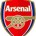 Arsenal Football Club History