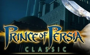 prince of persia classic 2.0 apk android