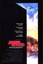 La fuerza de la ilusión (1992) DVDRip Subtitulados