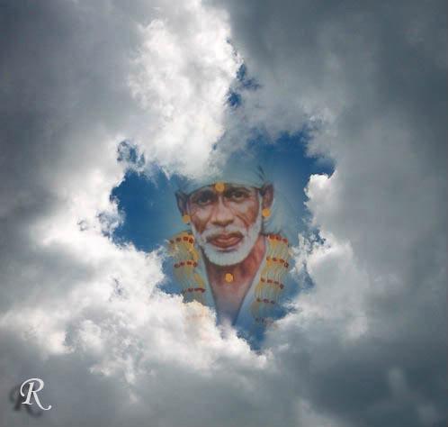 A Couple of Sai Baba Experiences - Part 810