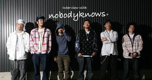 nobodyknows.jpg (778×412)