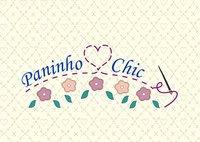 Paninho Chic