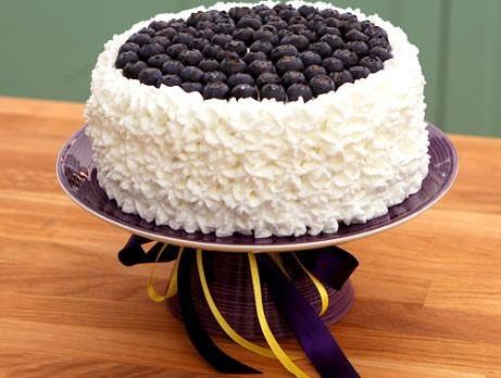 hela sverige bakar tårta