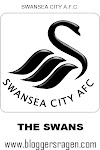 Jadwal Pertandingan Swansea City