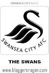 Jadwal Pertandingan Swansea City