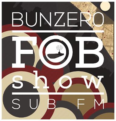 http://archive.sub.fm/BunZer0_03_Sep_2015_Sub_FM.mp3