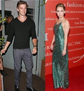 Gelagat Miley Cyrus Yang Mengejutkan, info, terkini, hiburan, sensasi, miley cyrus, foto kontroversi miley, hollywood