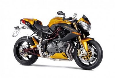 2011 Benelli Cafe Racer 1130 Yellow angle2 588x397.jpg
