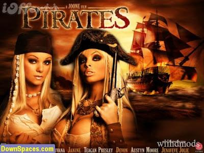 pirate stagnettis revenge free download