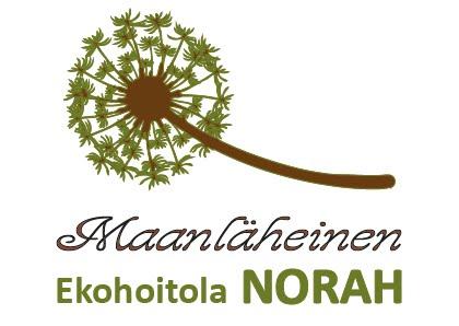 Ekohoitola NORAH