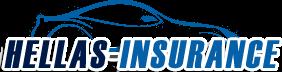 Hellas Insurance