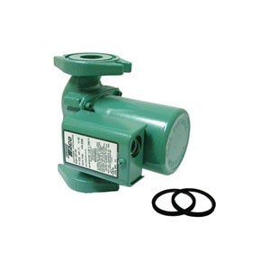 taco circulator pumps taco circulator pumps repair or replace