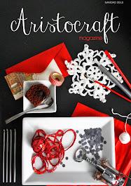 Especial: Navidad 2013