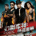 Dhoom 3 China Box Office Collection: Opens Higher than 3 Idiots