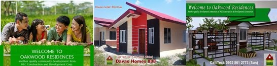 Hot Deals in Panabo City, Davao