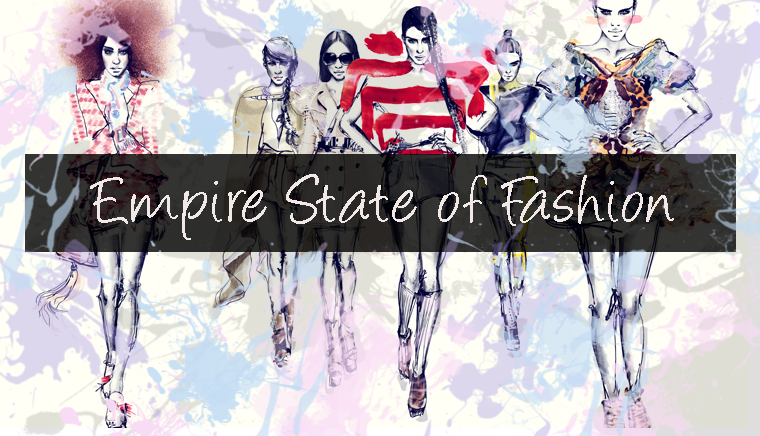 Fashion Tumblr Banners – images free download
