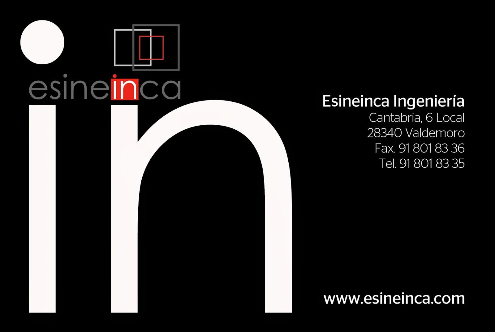 Elegant Genricajpg With Licencias Apertura Madrid