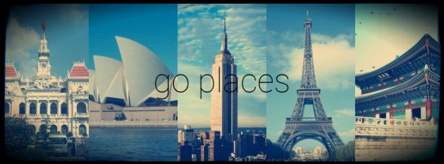 podróże, miasta świata, city, cities, gif podróżniczy, cytaty, travels, travel, świat, world,