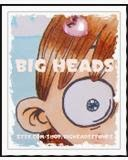 BigHeadsStamps