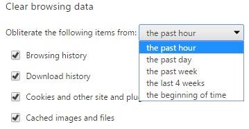 Cara Mempercepat Google Chrome saat Browsing