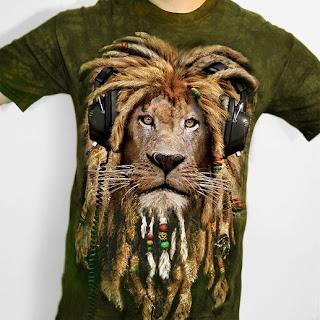 vlastné tričko
